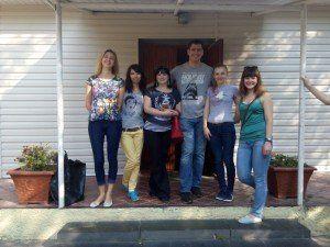 20150926105624-300x225 Поїздка в дитячий будинок вересень 2015