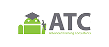 Android Advanced Training Consultants