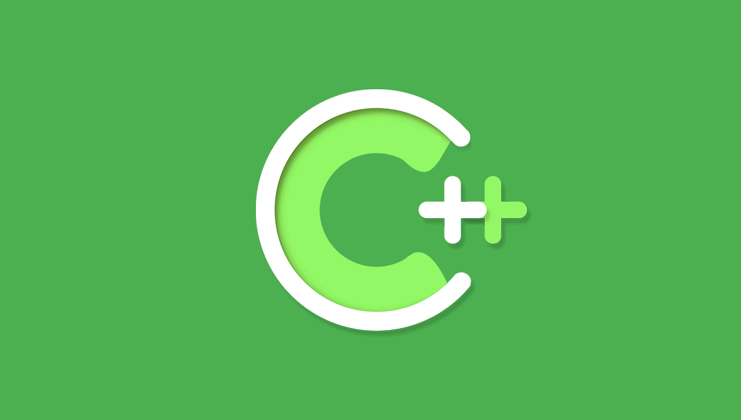 c-1-min-1 Базовий курс Python
