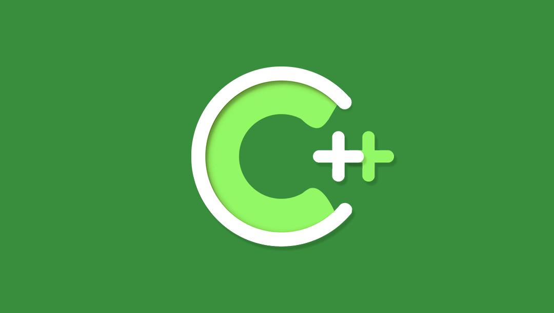 c++-2-min