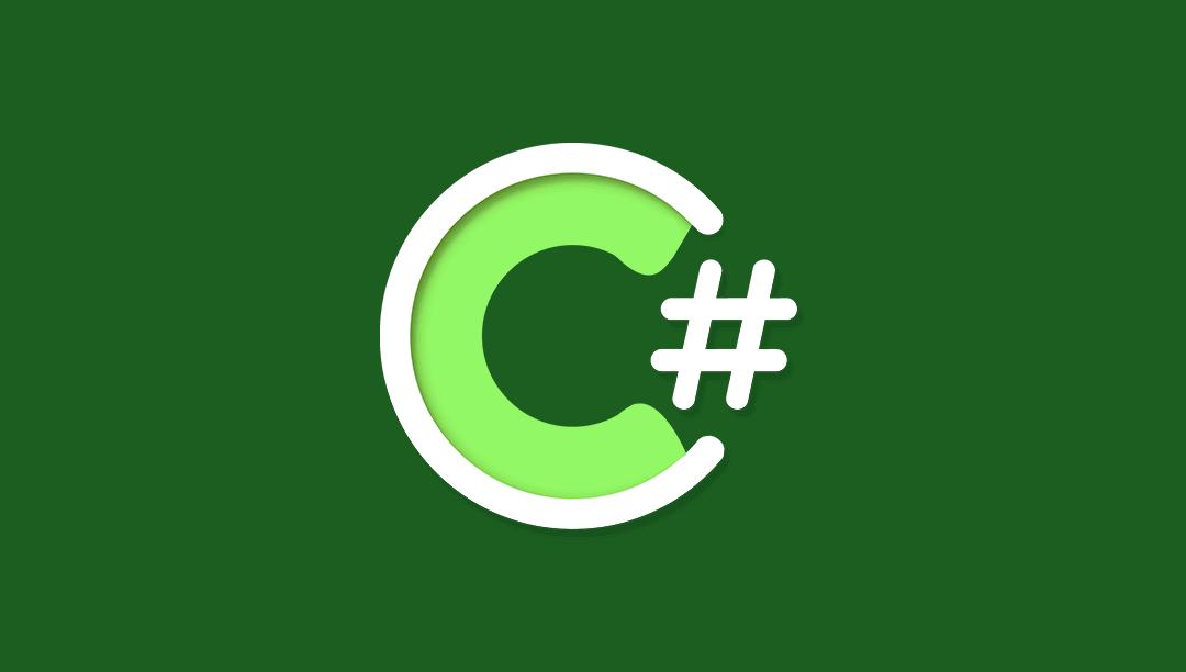 c#-2-min