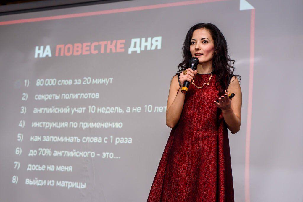 fedoriv-104-iz-109