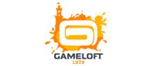 Gameloft Lviv