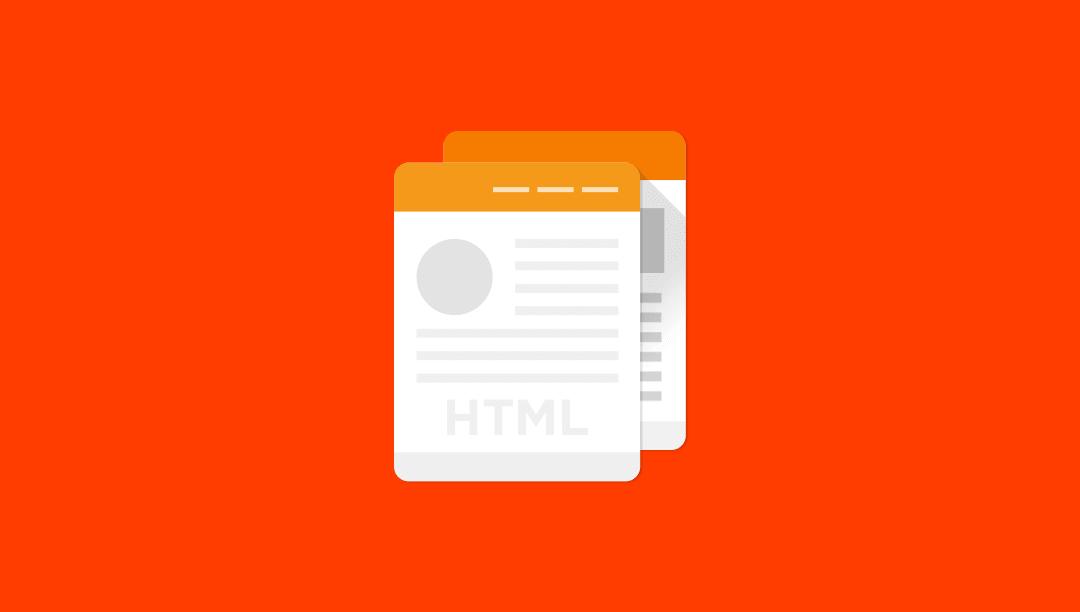 htmlcss-1-min Курси створення сайтів для 5-7 класів