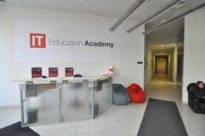 itea-4-300x199 ITEA офіс
