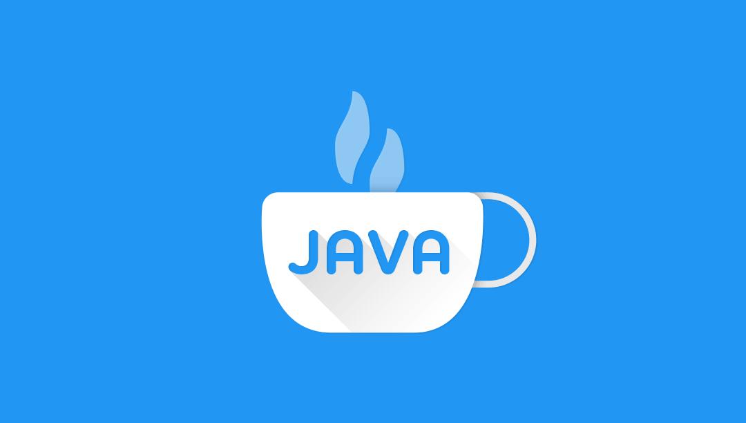java-1-min QA automation
