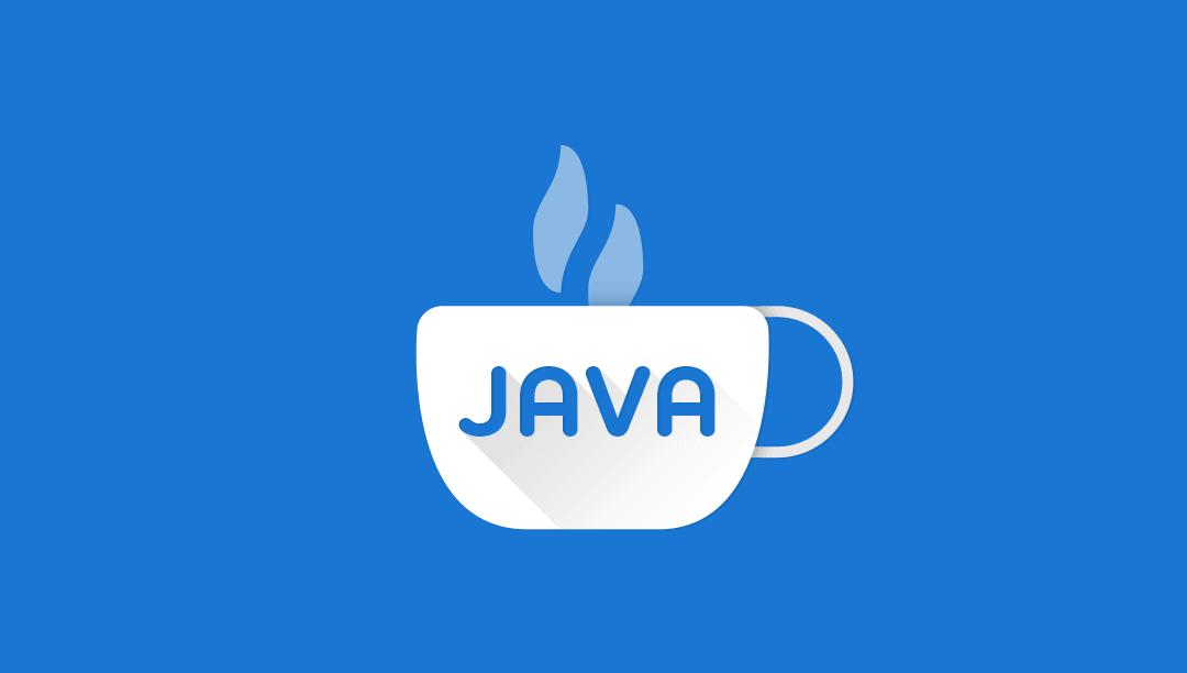 java-2-min Базовий курс Java