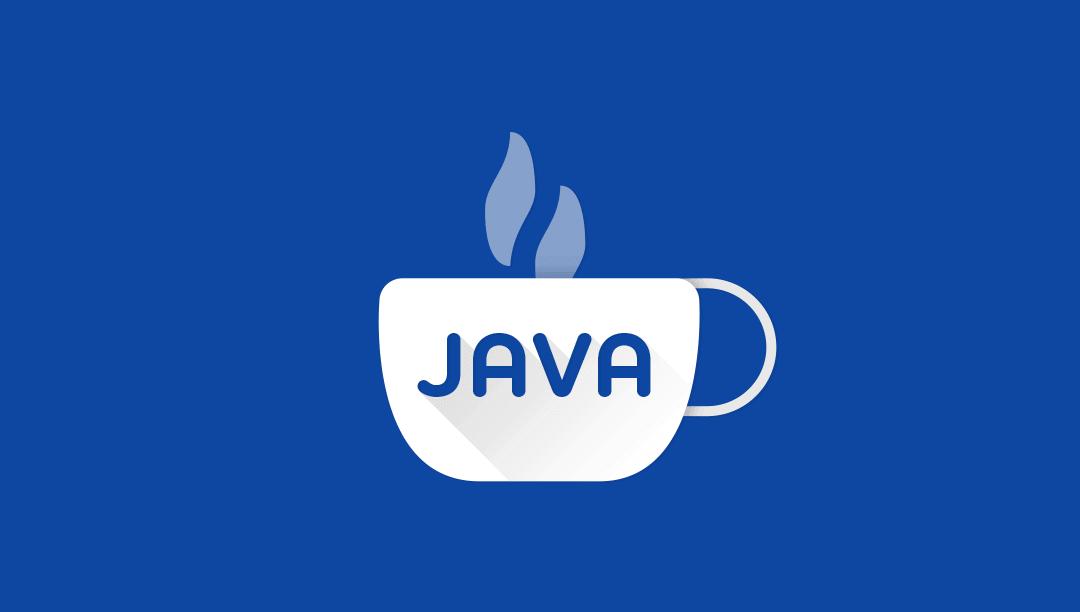 java-3-min Базовий курс Java