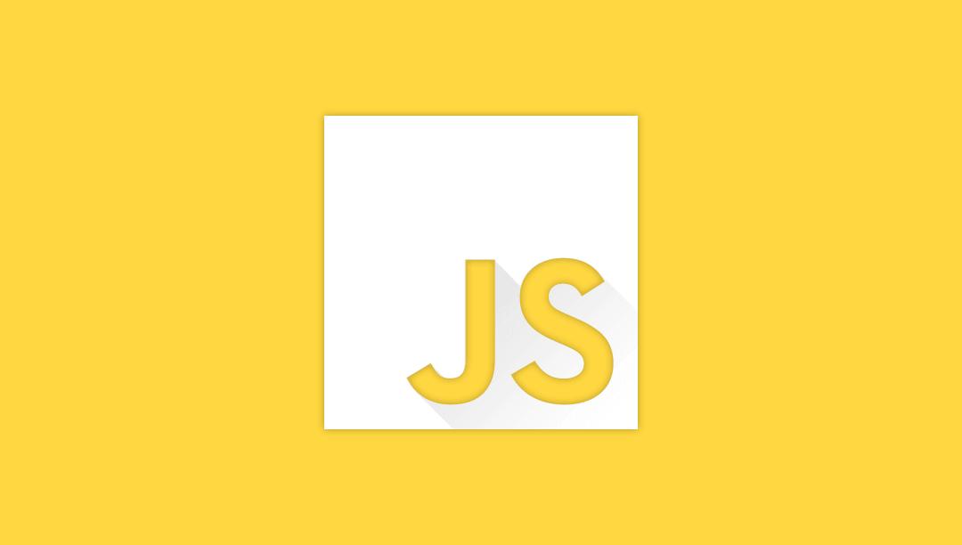 js-1-min QA automation