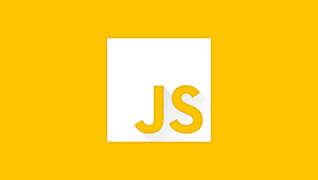 js-2-min Frontend Advanced