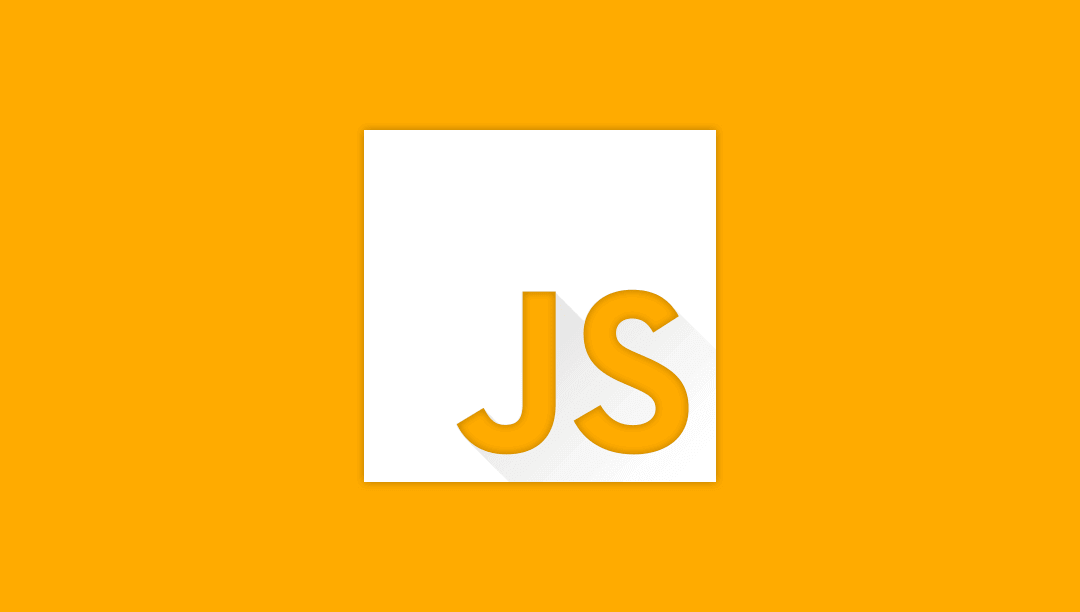 js-3-min Frontend Advanced