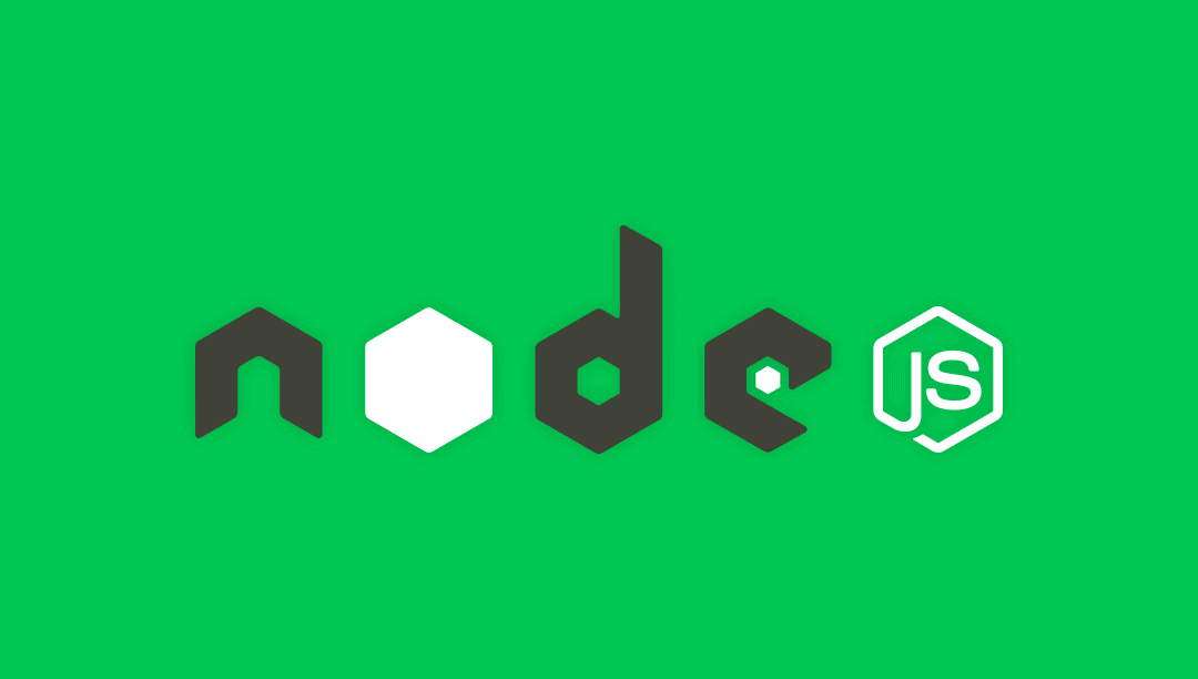 nodejs-1-min Frontend Advanced