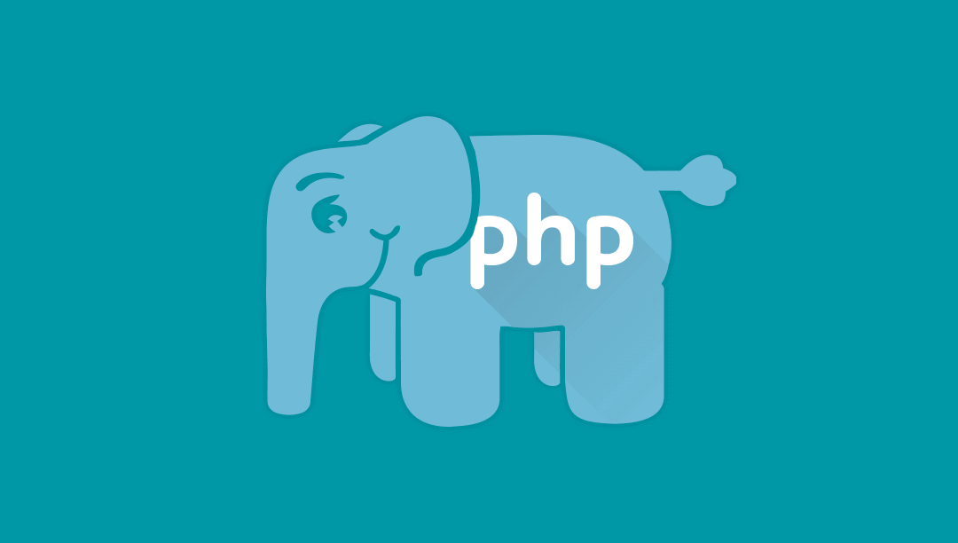 php-1-min QA automation