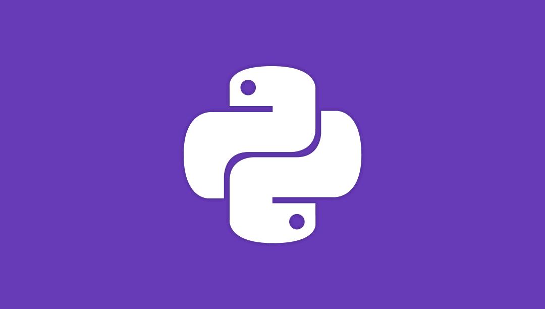 python-1-min