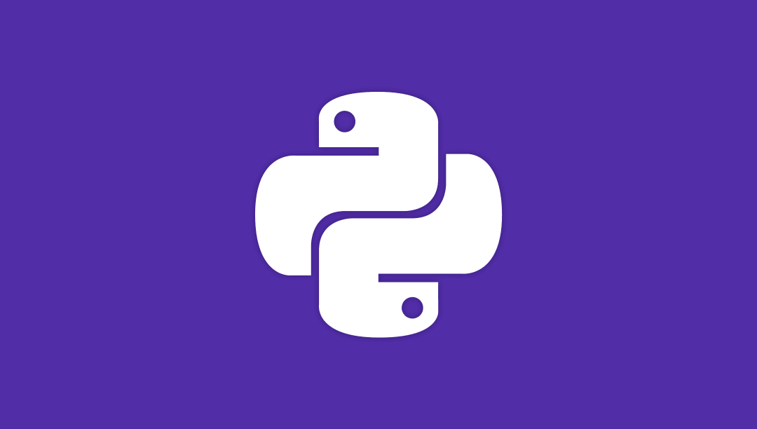 python-2-min Базовий курс Python
