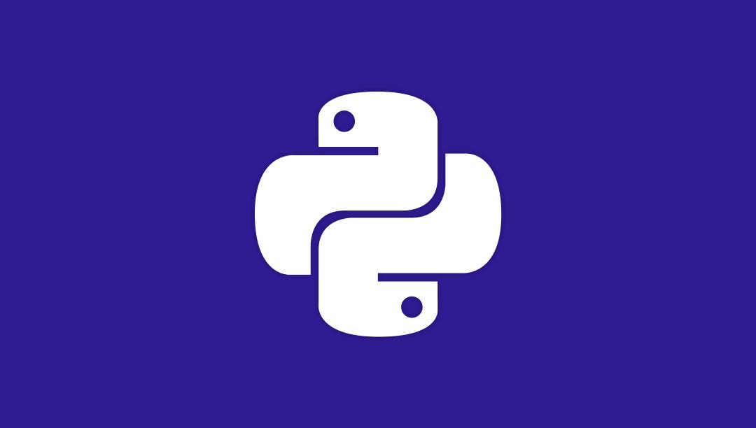 python-3-min Базовий курс Python