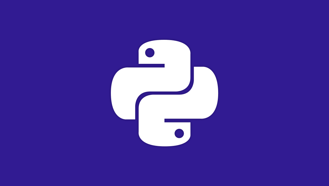 python-3-min