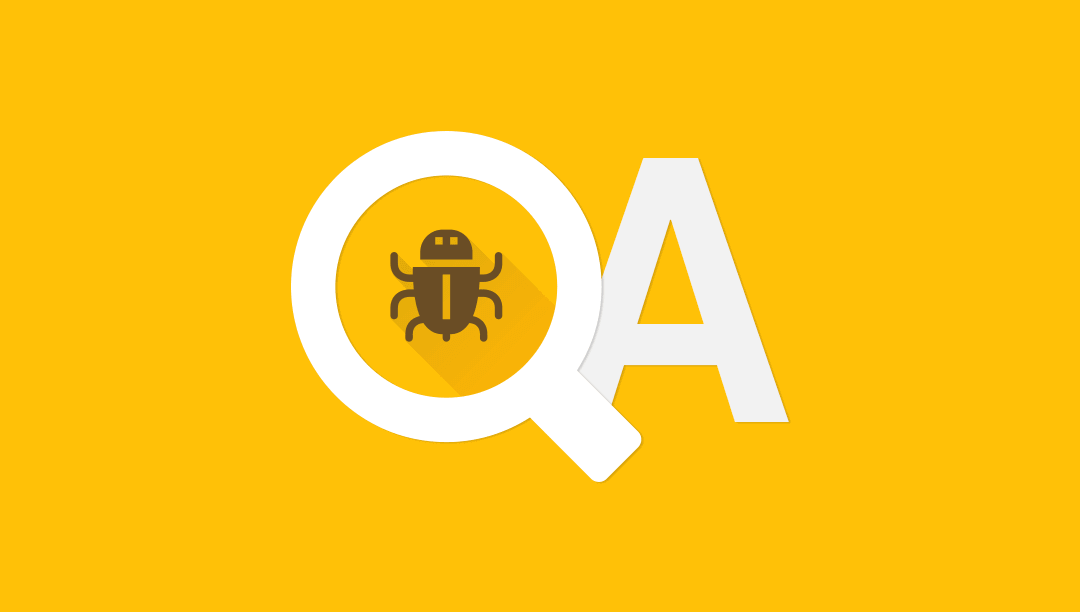 qa-1-min Курси створення сайтів для 5-7 класів