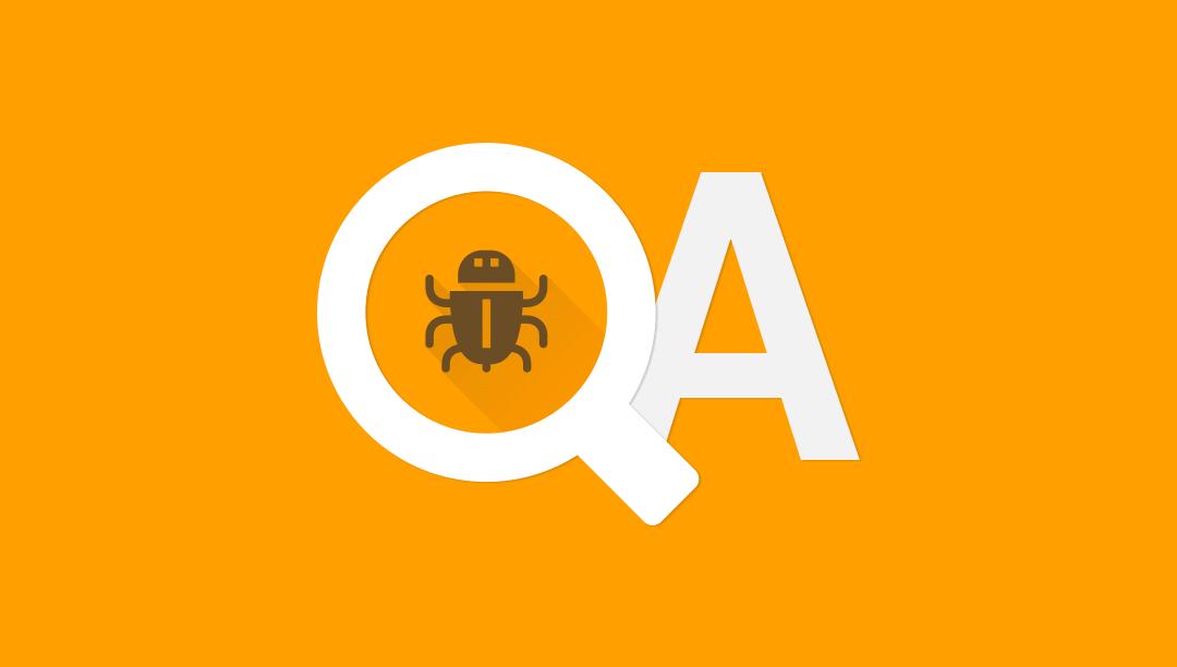 qa-2-min