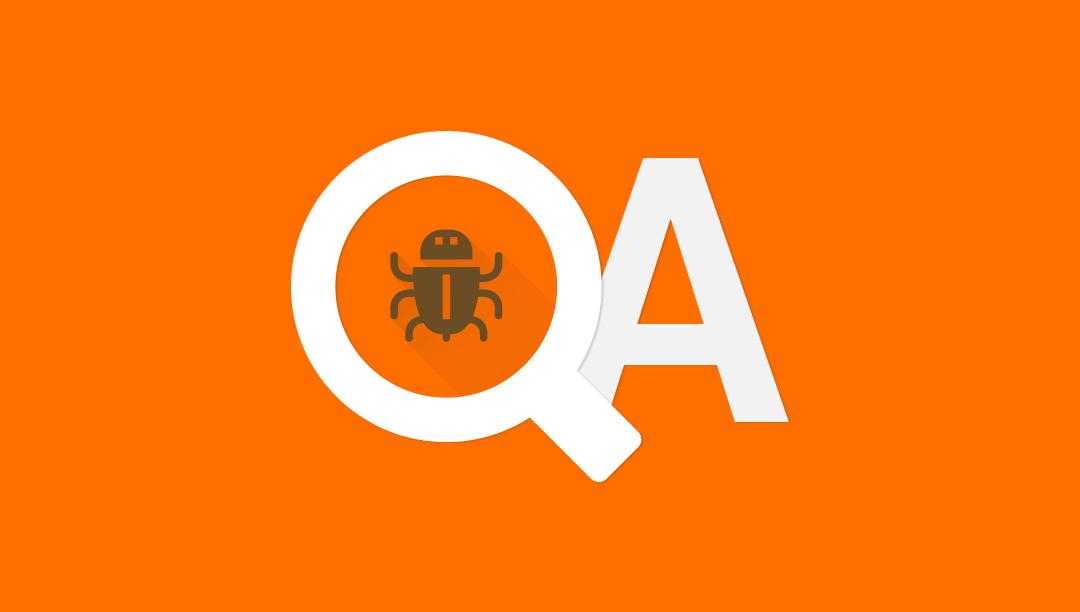 qa-3-min QA automation
