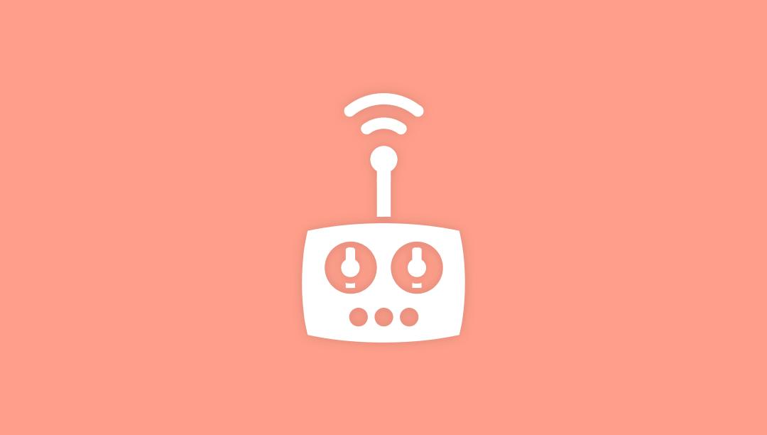 robot-1-min