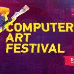 940x454-150x150-1464620046 De:coded. Computer_Art_Festival