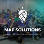 Map_solutions-150x150-1464622041 Map Solution Conference