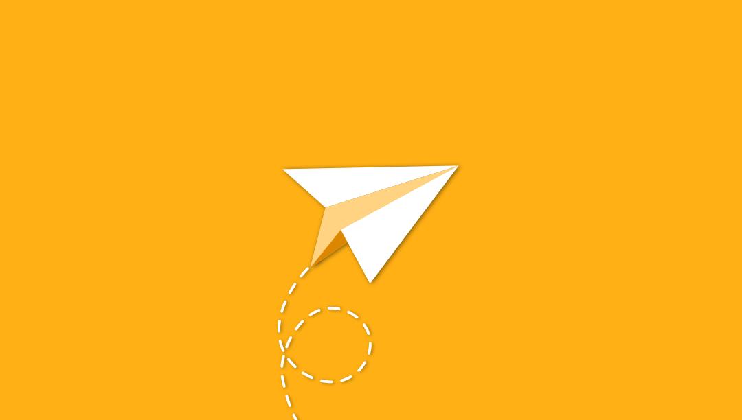 forkids_2