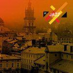 940ch454-IT_Jaz-150x150-1465559244 Lviv IT Jazz Conference
