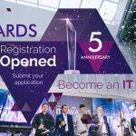 Banner-150x150 Ukrainian IT Awards
