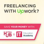Banner-Upwork-150x150-1470746419 Discount programs for Upwork