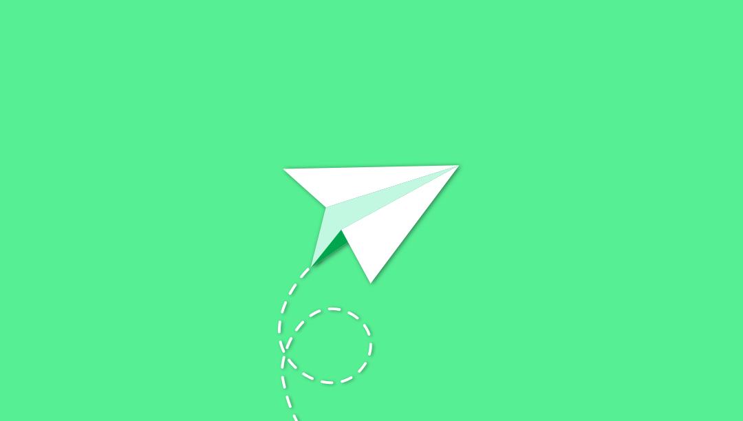 forkids_3