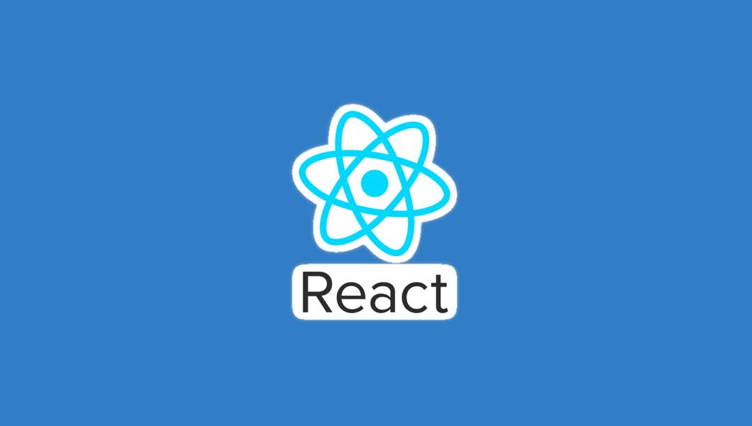 React_JS JavaScript Professional