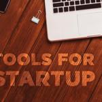 Инструменты для запуска стартапа