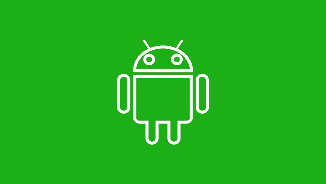 android-adv Програмування під Android (базовий)