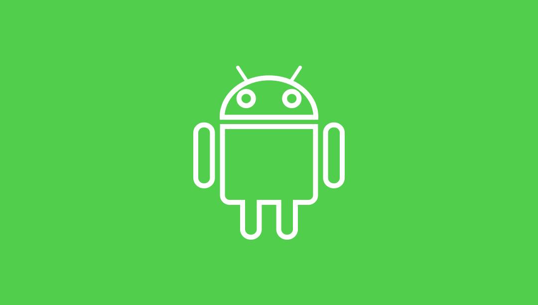 android-base Програмування під Android (базовий)