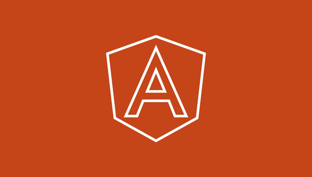 ang-base JavaScript Professional