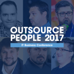 op2017-kyiv-speakers-banner-150x150 Outsource People