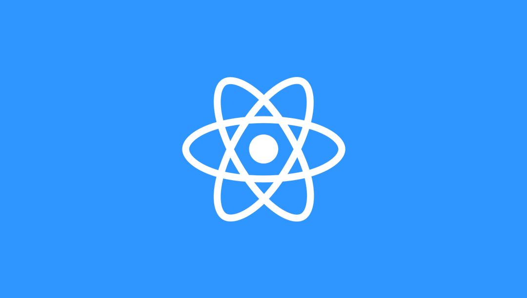 react-adv React Native (поглиблений)