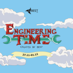 940h454-1-150x150 European BEST Engineering Competition