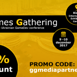 940x454_game_gathering-150x150 Games Gathering Conferencе 2017