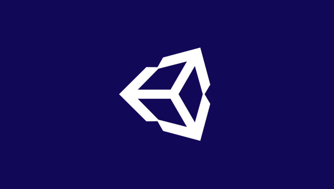 unity-3d Unity3D