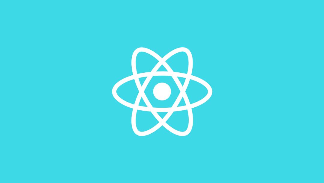 react-base JavaScript Professional
