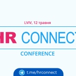 hr-connect-conf-post