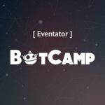 Botcamp_eventator
