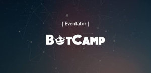 Botcamp_eventator
