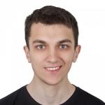 Михайло PHP