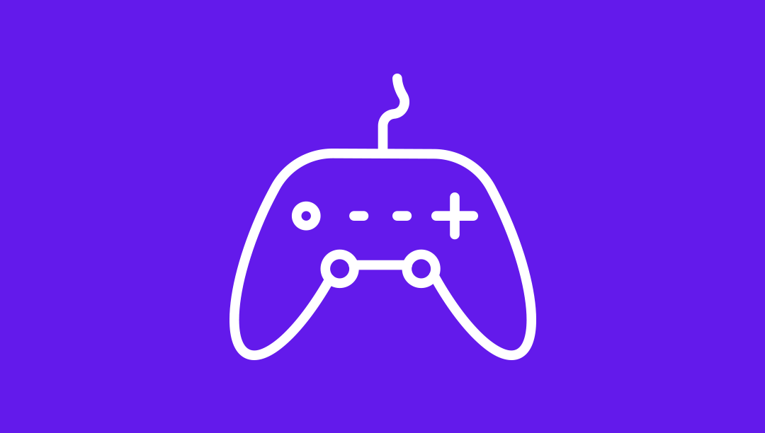 game_design Геймдизайн