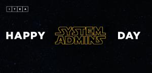 sysadmin_day-300x145 Привітання з Днем системного адміністратора