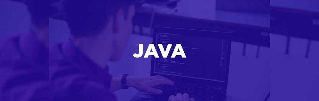 Java vacancy 1080x344